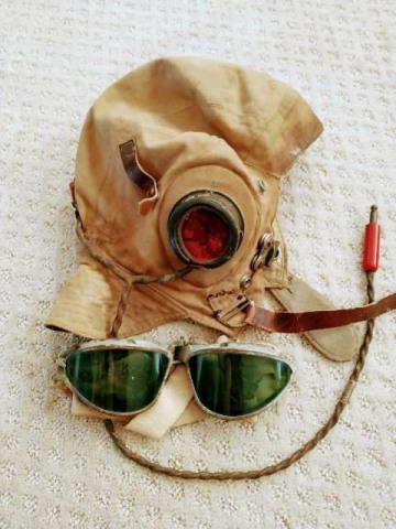 86th-FS-Saverio-P.-Martino-helmet-and-goggles.-Saverio-Martino-collection-via-the-Martino-Family2