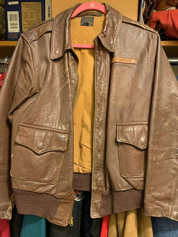 86th-FS-Saverio-P.-Martino-flight-jacket.-Saverio-Martino-collection-via-the-Martino-Family2