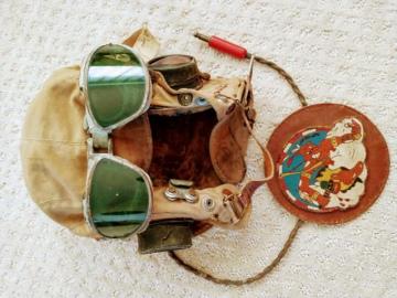 86th-FS-Saverio-P.-Martino-helmet-and-goggles.-Saverio-Martino-collection-via-the-Martino-Family1