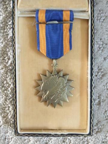 86th-FS-Saverio-P.-Martino-Air-Medal.-Saverio-Martino-collection-via-the-Martino-Family