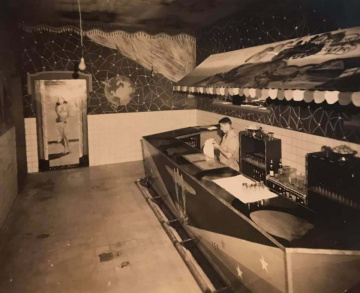 Bar.-John-McNeal-collection-via-the-McNeal-Family