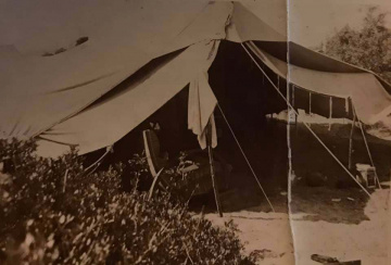 86th-FS-tent.-John-McNeal-collection-via-the-McNeal-Family