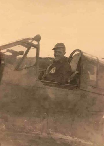 86th-FS-Risden-B.-Wall.-John-McNeal-collection-via-the-McNeal-Family