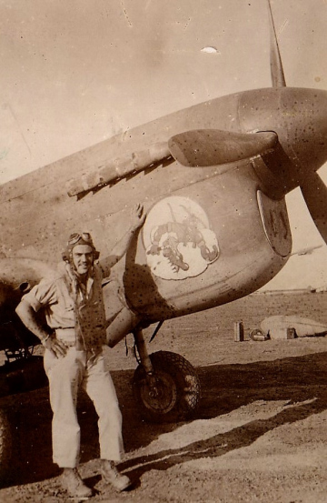 86th-FS-John-R.-McNeal.-John-McNeal-collection-via-the-McNeal-Family-1