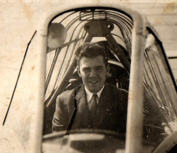 86th-FS-John-R.-McNeal.-John-McNeal-collection-via-the-McNeal-Family-3