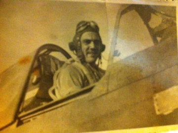 86th-FS-John-R.-McNeal.-John-McNeal-collection-via-the-McNeal-Family