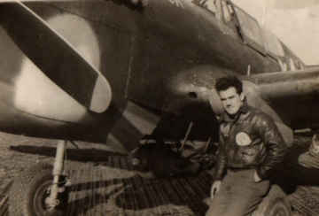 86th-FS-John-R.-McNeal.-John-McNeal-collection-via-the-McNeal-Family-2