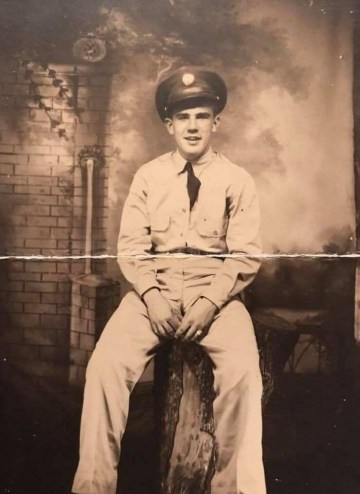 86th-FS-John-R.-McNeal-in-uniform.-John-McNeal-collection-via-the-McNeal-Family