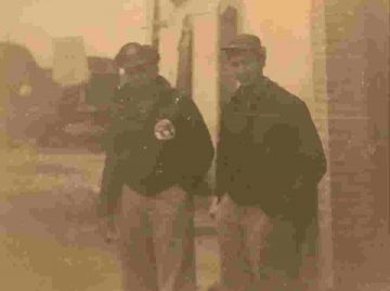 86th-FS-John-R.-McNeal-left-and-Henry-W.-Kent.-John-McNeal-collection-via-the-McNeal-Family