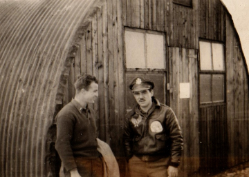 86th-FS-John-R.-McNeal-on-right.-John-McNeal-collection-via-the-McNeal-Family-4