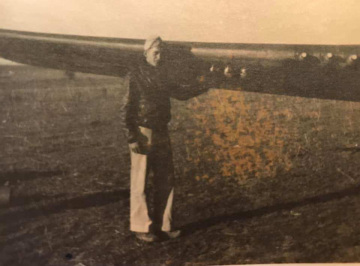 86th-FS-James-C.-Sigler.-John-McNeal-collection-via-the-McNeal-Family