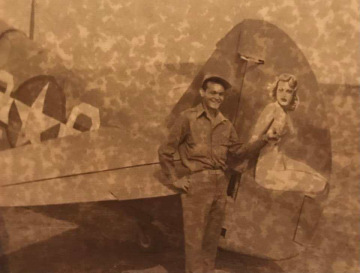 86th-FS-James-C.-Peek.-John-McNeal-collection-via-the-McNeal-Family2