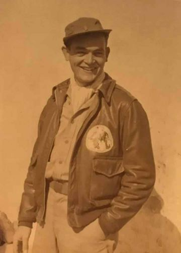 86th-FS-James-C.-Peek.-John-McNeal-collection-via-the-McNeal-Family4