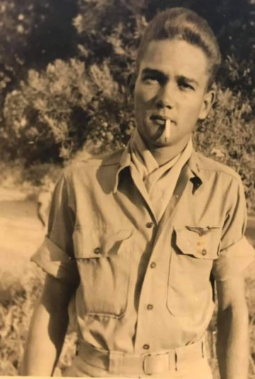 86th-FS-Edward-E.-Parsons-KIFA-in-Florida-on-20-May-1944.-John-McNeal-collection-via-the-McNeal-Family