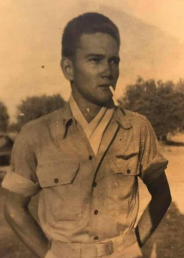 86th-FS-Edward-E.-Parsons-KIFA-in-Florida-on-20-May-1944.-John-McNeal-collection-via-the-McNeal-Family1