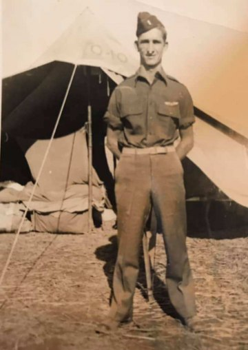 86th-FS-Clifford-Sachleben-possibly-at-Palagonia-Sicily-after-collision.-John-McNeal-collection-via-the-McNeal-Family