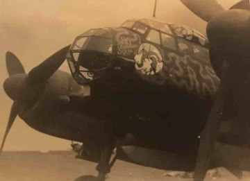 86th-FS-captured-German-Ju-88.-John-McNeal-collection-via-the-McNeal-Family1