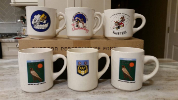 79th-FG-Coffee-mugs.-James-Connors-collection-via-John-Connors