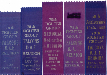 79th-FG-Reunion-ribbons.-James-Connors-collection-via-John-Connors-1