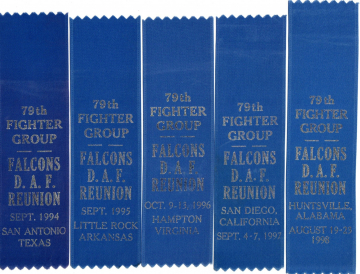 79th-FG-Reunion-ribbons.-James-Connors-collection-via-John-Connors-2
