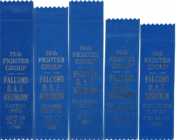 79th-FG-Reunion-ribbons.-James-Connors-collection-via-John-Connors-3