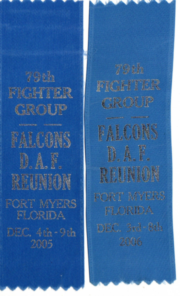 79th-FG-Reunion-ribbons.-James-Connors-collection-via-John-Connors-4