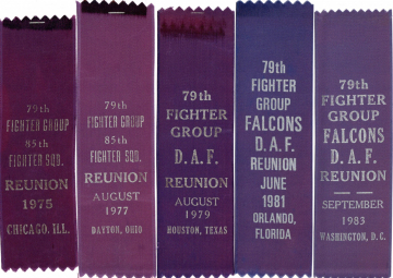 79th-FG-Reunion-ribbons.-James-Connors-collection-via-John-Connors-5