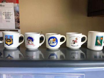 79th-FG-coffee-mugs.-Michael-Calomino-collection-via-son-Michael-Calomino