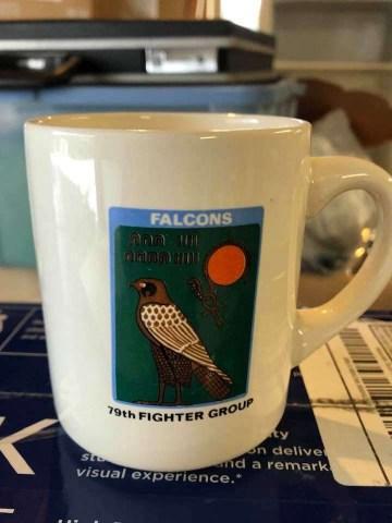 79th-FG-mug.-Michael-Calomino-collection-via-son-Michael-Calomino