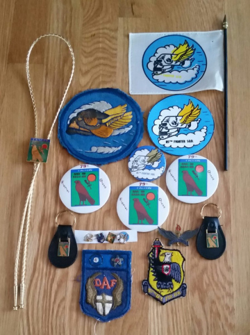 79th-FG-patches-badges-and-keychains.-James-Connors-collection-via-John-Connors