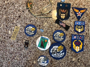 79th-FG-patches.-Michael-Calomino-collection-via-son-Michael-Calomino