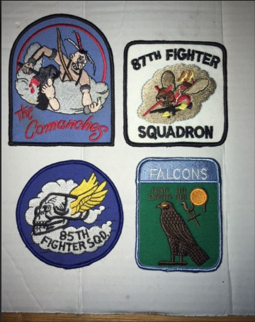 79th-FG-patches.-Robert-Kelley-collection-via-Patricia-Kelley-2