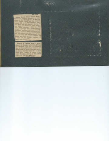 85th-FS-Henry-Tomlin-newspaper-article-in-wallet.-Henry-O.-Tomlin-collection-via-Jeanette-Tomlin