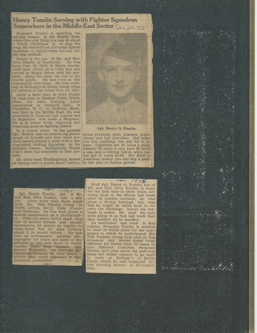 85th-FS-Henry-Tomlin-newspaper-articles.-Henry-O.-Tomlin-collection-via-Jeanette-Tomlin-3