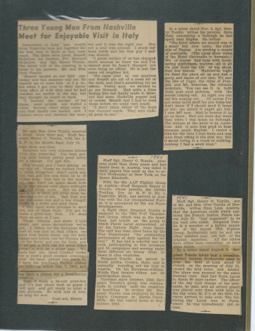 85th-FS-Henry-Tomlin-newspaper-articles.-Henry-O.-Tomlin-collection-via-Jeanette-Tomlin-4