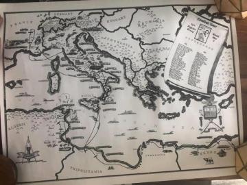 85th-FS-Michael-Calomino-map-via-son-Michael-Calomino