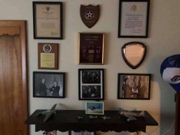 85th-FS-Michael-Calomino-memorabilia-via-son-Michael-Calomino
