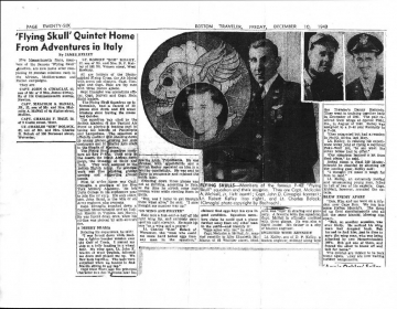 85th-FS-Robert-Kelley-newspaper-article.-Robert-Kelley-collection-via-Pat-Kelley
