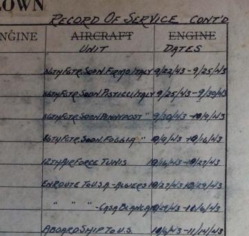 86th-FS-George-St.-Maur-Maxwell-record-of-service1.-George-St.-Maur-Maxwell-collection-via-Soninlaw71-usmilitaryform