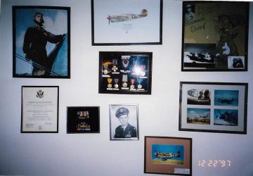 87th-FS-Charles-Jaslow-memorabilia-via-Sarah-Jaslow