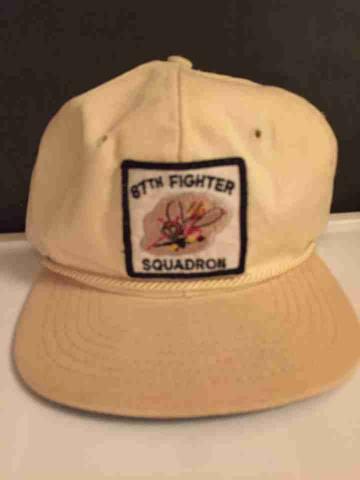 87th-FS-hat.-Charles-Jaslow-collection-via-Sarah-Jaslow