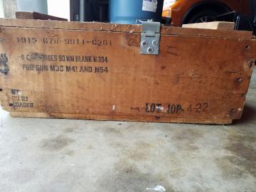 Ammunition-box.-Henry-O.-Tomlin-collecton-via-Jeanette-Tomlin-2