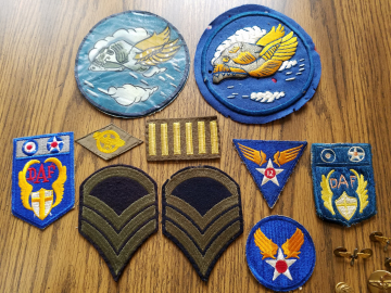Patches.-Henry-O.-Tomlin-collection-via-Jeanette-Tomlin