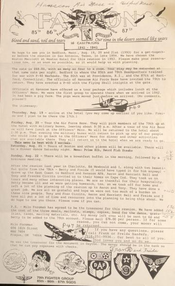 79th-FG-1993-Bedford-reunion-pamphlet.-Michael-Calomino-collecion-via-son-MIchael-Calomino