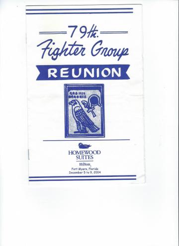 79th-FG-2004-Florida-Reunion-Program.-Malcolm-Joe-McNall-collection-via-Mike-McNall