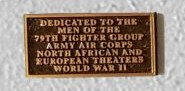 79th-FG-Plaque-at-the-National-Museum-of-the-USAF-located-at-Wright-Patterson-AFB-near-Dayton-OH