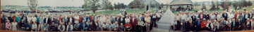 79th-FG-memorial-dedication-group-photo-1-Oct.-1988.-Montie-Whittenberg-collection-via-Ron-Whittenberg