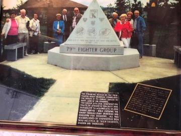 79th-FG-monument-at-Dayton-OH.-Michael-Calomino-collection-via-son-Michael-Calomino