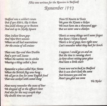 79th-FG-poem-written-by-85th-FS-Victor-Kolar-for-1993-Bedford-MA-reunion-via-Bruce-Lowell