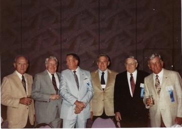 79th-FG-reunion-L-R-Tom-Anderson-Robert-Kelley-Joe-McNall-Unknown-William-Abbott-Unknown.-Malcolm-Joe-McNall-collection-via-Mike-McNall-7